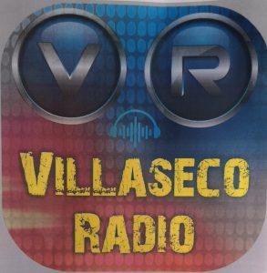 Villaseco Radio