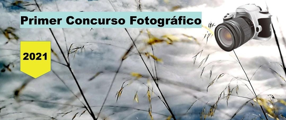 Primer Concurso Fotográfico – Mi Lugar Favorito